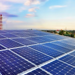 BHF Tañedo st. Tarlac City Solar Panel Commercial