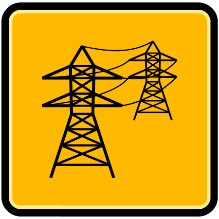Commercial Energy Solution