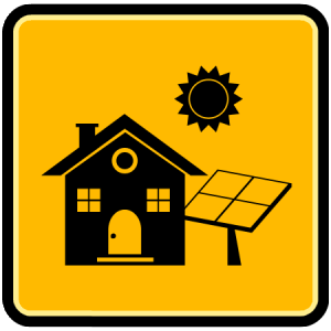 solar-home-value