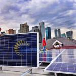 solar-panel-residential-installation