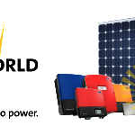 SolarWorld_panels_new