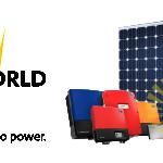 SolarWorld_panels_new