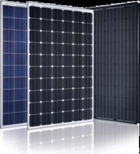 sunmodule-solar-panels-poly-mono-black-200px-1