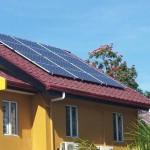 Cavite Solar Panel Residential