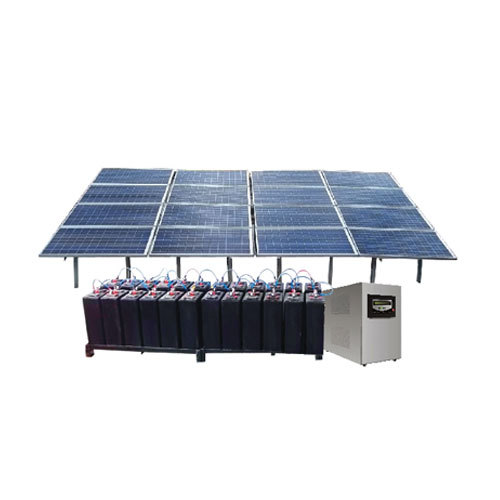 off-grid-solar-power-plant