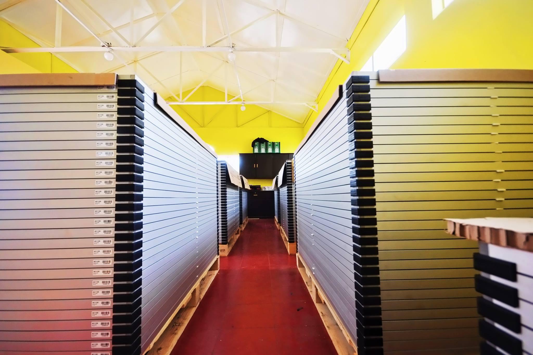 Solar Panels Philippines Archives Solaren Power Philippines