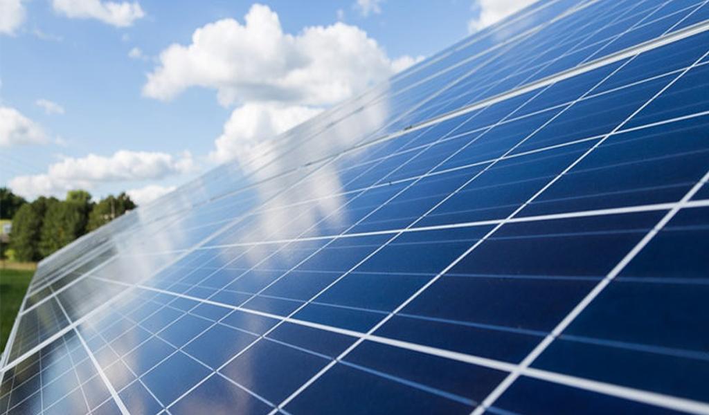 Benefits Of Solar Energy Solaren Power Philippines