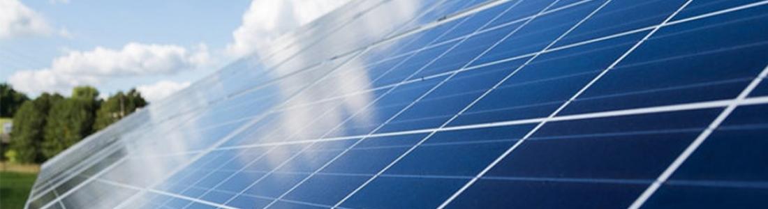 Benefits of Solar Energy - Solar Panels Philippines