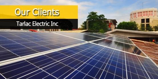 Solar Panels Philippines Solarworld Philippines