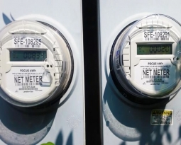 Net Metering Made Simple