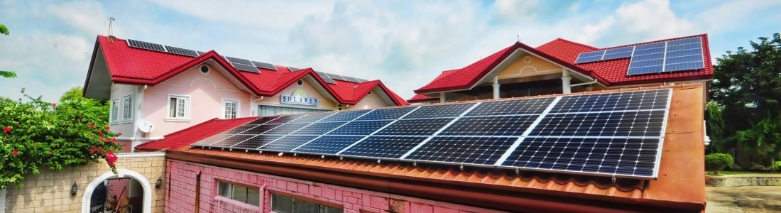 Photovoltaic (PV) Solar System: Knowing the Basics